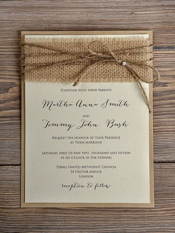 bohemian-wedding-venuerific-blog-the-invitation-rustic