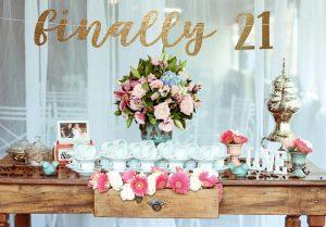 21st-birthday-bash-venuerific-blog-decoration