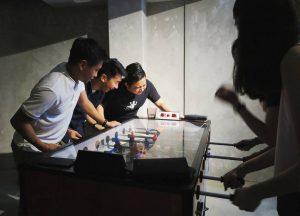 successful-networking-night-venuerific-singapore-no-so-dead-vibe-hopheads