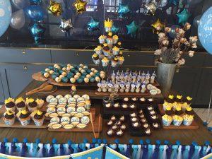 dessert-table-for-birthday-inspiration-idea-venuerific-cute-cake