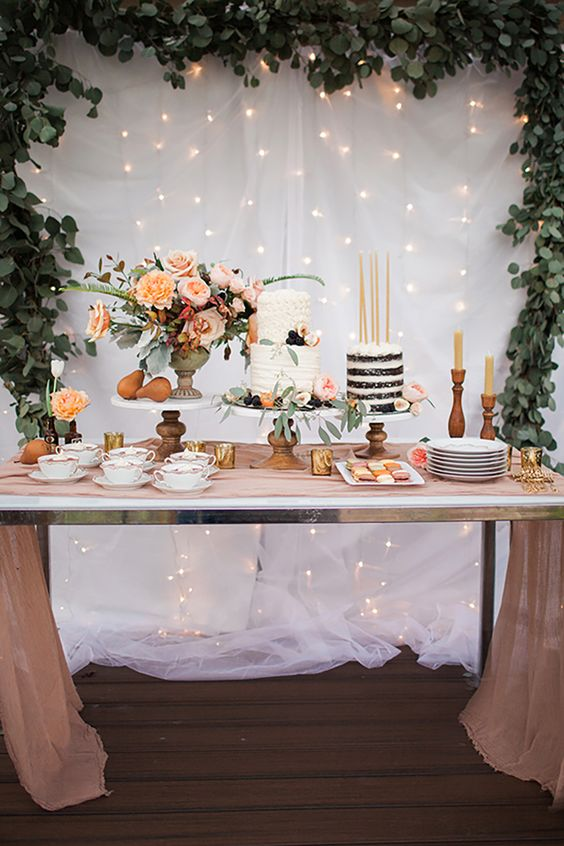 21st-birthday-bash-venuerific-blog-fairy-white-decoration