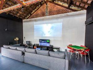 console-games-indoor-21st-birthday-party-venue-event-space-house-for-rent-venuerific-needle-haystack-singapore