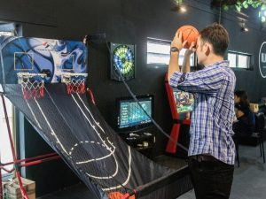 sports-indoor-21st-birthday-party-venue-event-space-house-for-rent-venuerific-needle-haystack-singapore