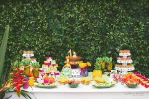 decoration-inpiration-for-baby-1st-birthday-venuerific