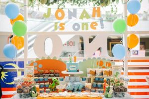 colorfull-themes-birthday-kids-inspiration-idea