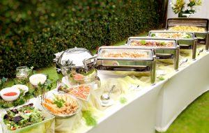 21st-birthday-bash-venuerific-blog-buffet