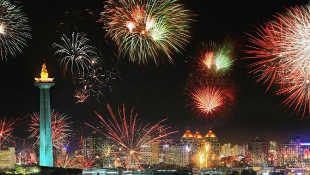 monas-jakarta-newyear-celebration-venuerific-inspiration-budget