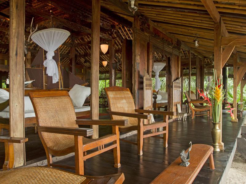isle-east-indies-event-spaces-jakarta-pulau-pribadi-indah