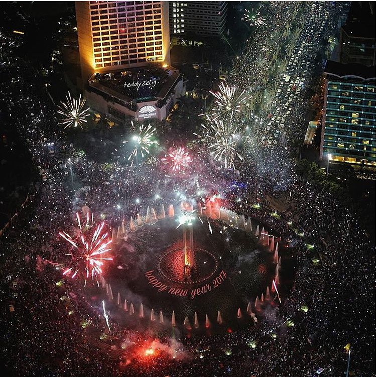 mandarin-orinetal-jakarta-newyear-celebration-inspiration-venuerific
