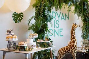 safari-themes-kids-birthday-inspiration-idea