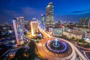bundaranHI-jakarta-newyear-celebration-venuerific-inspiration-budget