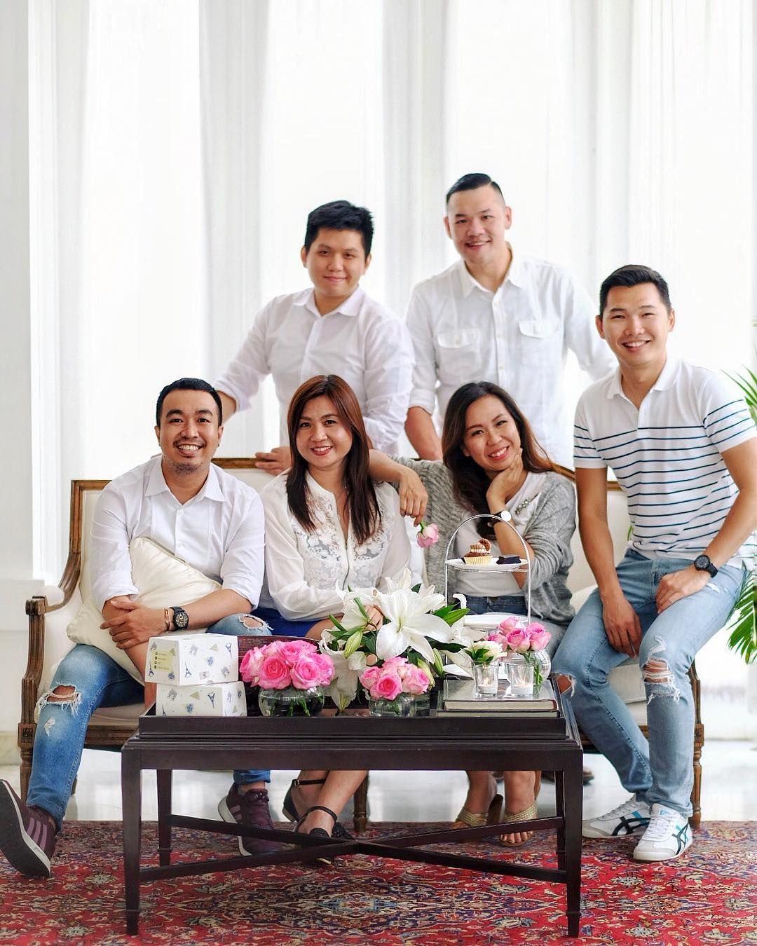 RUMAH_IMAM_BONJOL_JAKARTA_VENUE_celebrate_newyear_inspiration