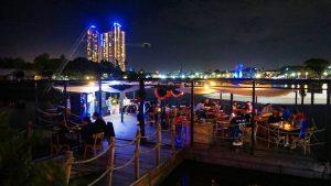 thepierbykalaha-restoran-enak-didaerah-ancol-newyear-celebration-venuerific