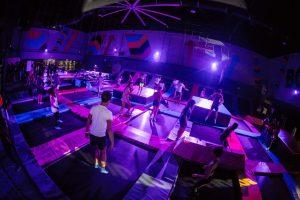 unique-team-bonding activities-venuerific-blog-bounce-inc-bouncehouse