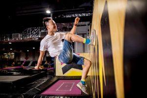 unique-team-bonding activities-venuerific-blog-bounce-inc-fun