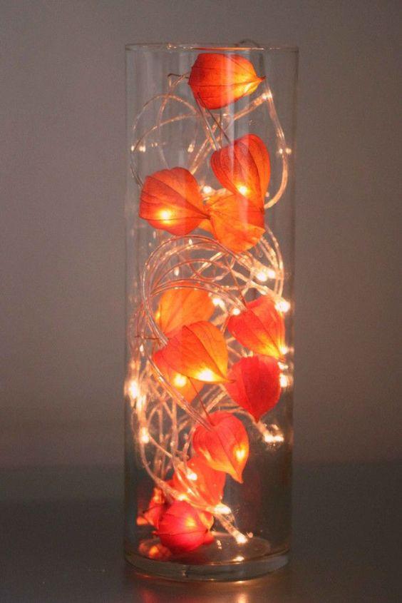 Important-CNY-gif-venuerific-blog-DIY-ideas-lighting-setup