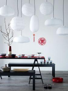Important-CNY-gif-venuerific-blog-decoration