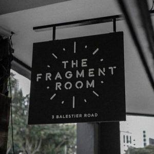 unique-team-bonding activities-venuerific-blog-the-fragment-room