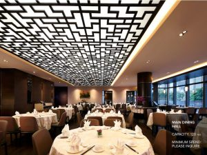 Important-CNY-gif-venuerific-blog-restaurant-kai-garden