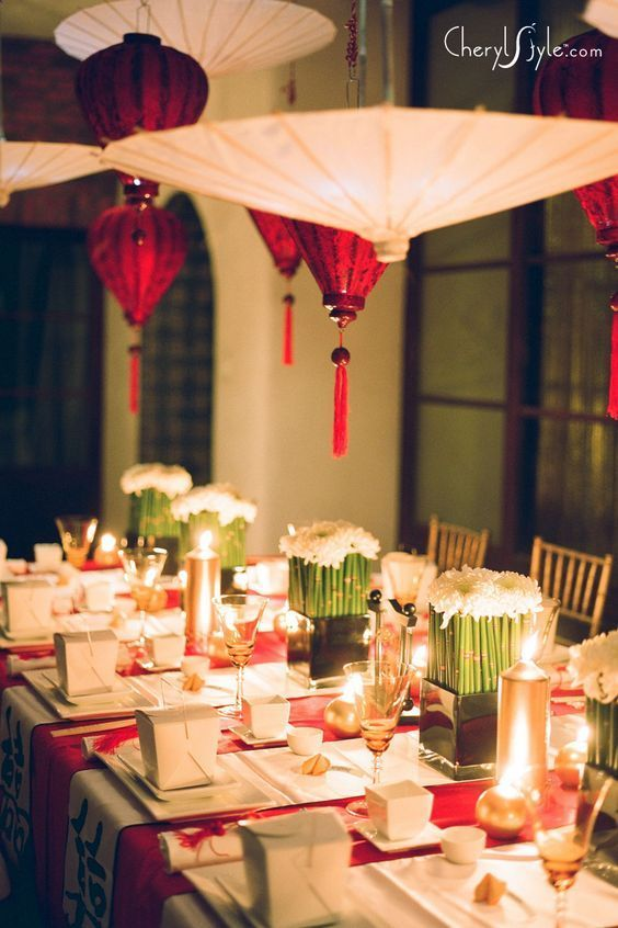 Important-CNY-gif-venuerific-blog-dining-table-set-up