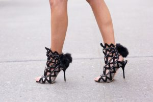 CNY-outfits-venuerific-blog-shoes-inspiration-patterned-stilettos