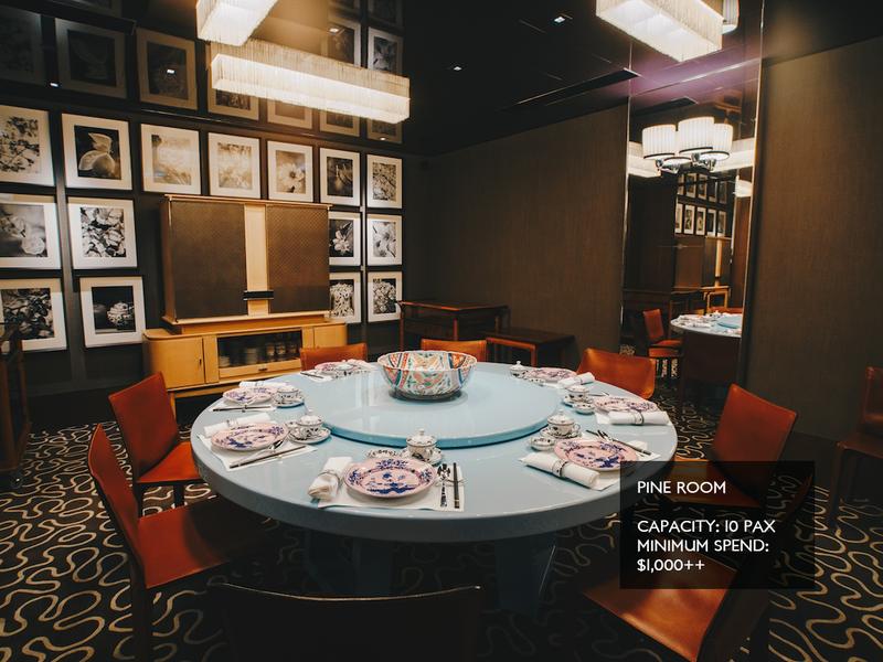 Important-CNY-gif-venuerific-blog-restaurant-summer-pavilion
