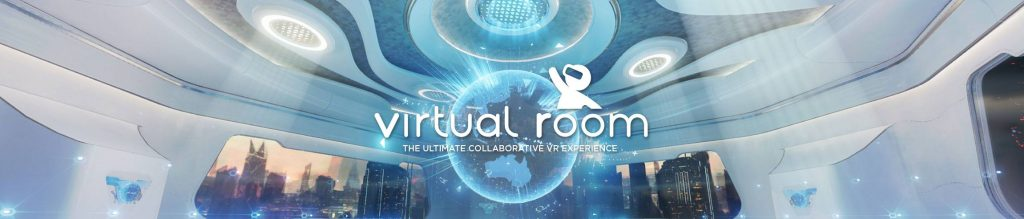 unique-team-bonding activities-venuerific-blog-virtual-room