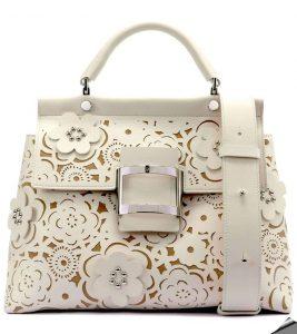 CNY-outfits-venuerific-blog-shoes-inspiration-bags-laser-cut-hangbag
