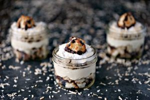ultimate-valentines-guide-venuerific-guide-bakes-for-him-no-bake-parfaits
