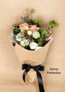 ultimate-valentines-guide-venuerific-guide-dainty-perfection