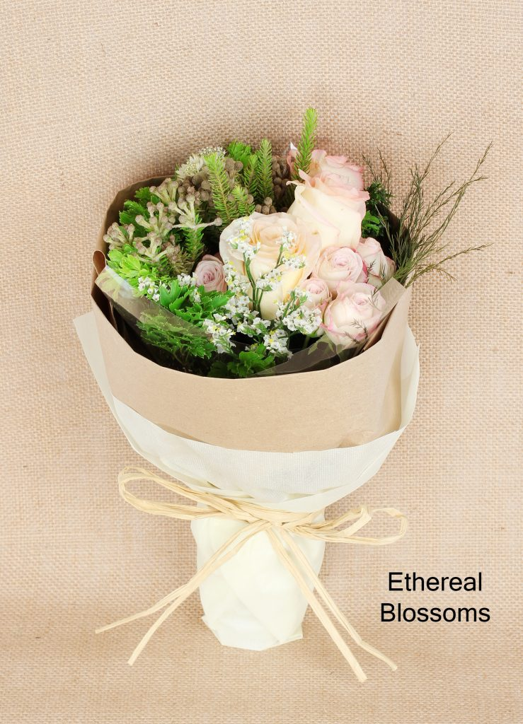 ultimate-valentines-guide-venuerific-guide-ethereal-blossoms