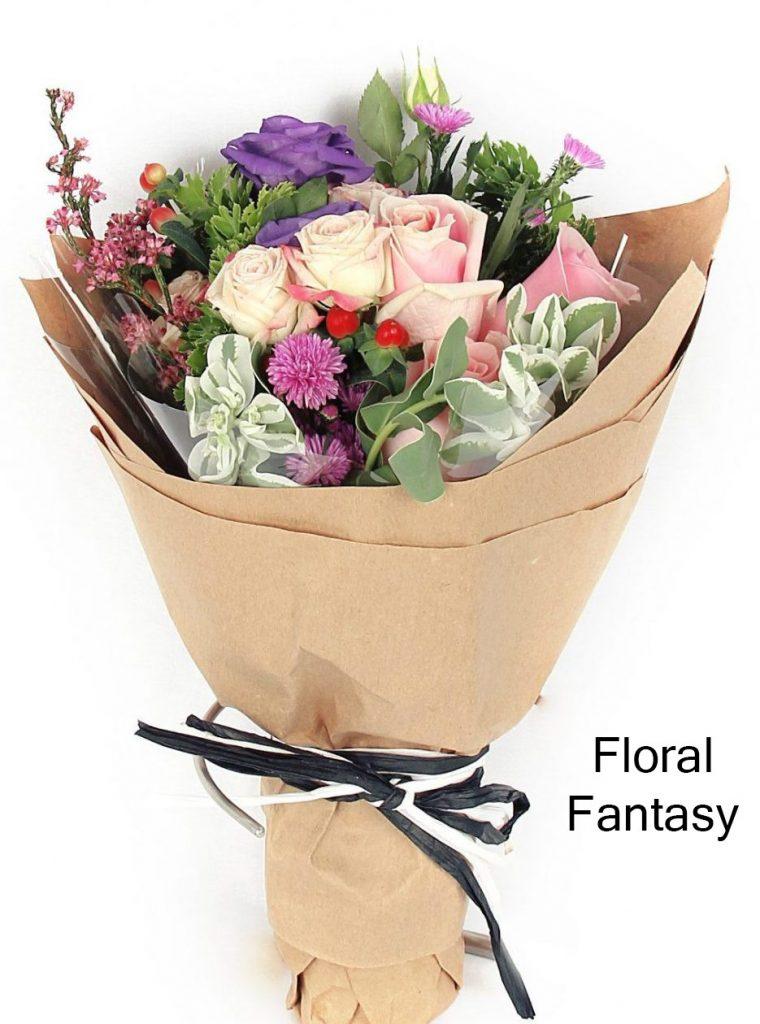 ultimate-valentines-guide-venuerific-guide-floral-fantasy