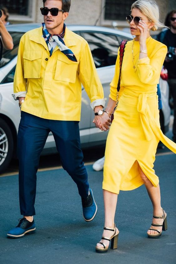 ultimate-valentines-guide-venuerific-guide-couple-lookbook-hipster-chic
