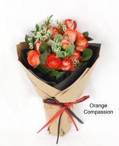 ultimate-valentines-guide-venuerific-guide-orange-compassion