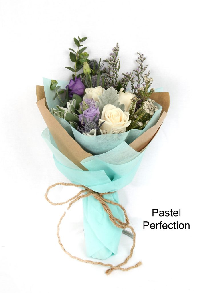 ultimate-valentines-guide-venuerific-guide-pastel-perfection