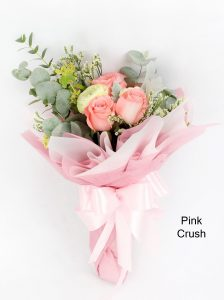 ultimate-valentines-guide-venuerific-guide-pink-crush