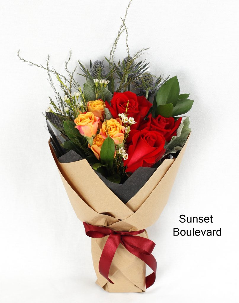 ultimate-valentines-guide-venuerific-guide-sunset-boulevard