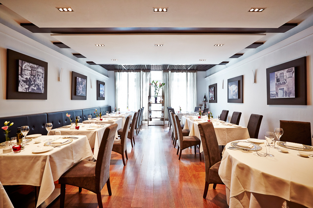 CBD-lunch-spaces-venuerific-blog-Gattopardo-Ristorante-Di-Mare-interior
