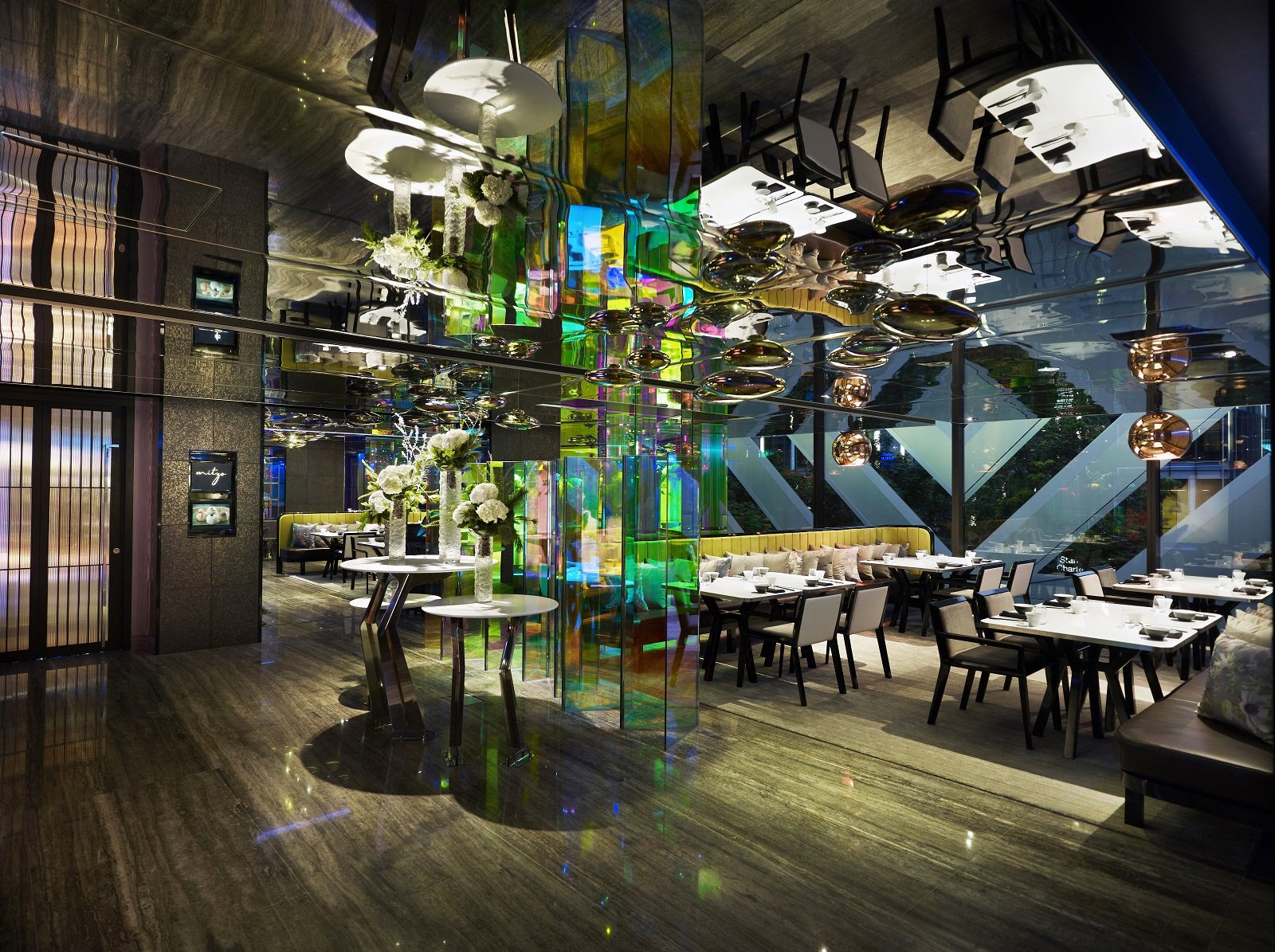 CBD-lunch-spaces-venuerific-blog-mitzo-interior