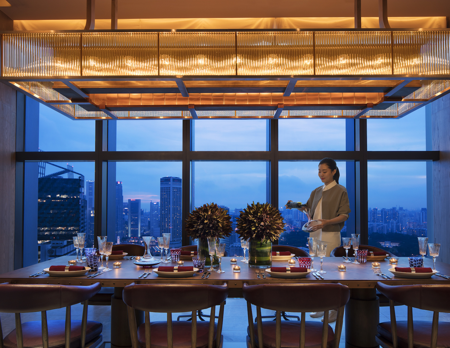 skyline-rooftop-665f-top-halal-event-spaces-restaurants-singapore-venuerific