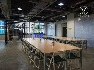 unique-venue-singapore-venuerific-blog-artzibit-studio-long-tables-for-friends