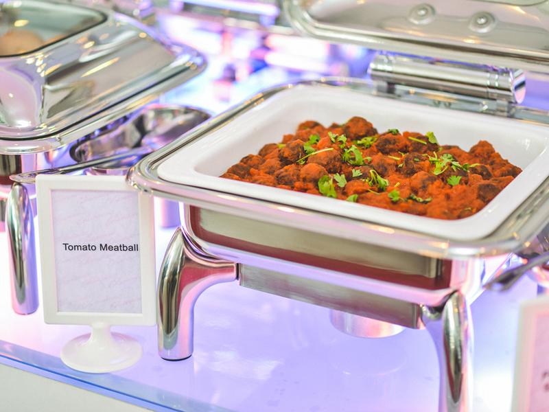 buffet-food-menu-charisma-dvenue-top-halal-event-spaces-singapore-venuerific