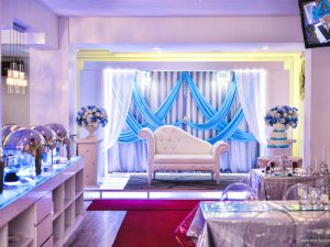 charisma-dvenue-top-halal-event-spaces-singapore-venuerific