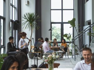 chun-tsubaki-corporate-top-halal-event-spaces-singapore-venuerific