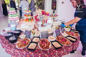 venuerific-5th-year-anniversary-venuerific-blog-good-food