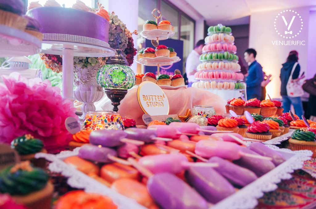 venuerific-5th-year-anniversary-venuerific-blog-good-food-macaroons
