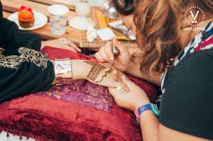 venuerific-5th-year-anniversary-venuerific-blog-glam-me-up-henna
