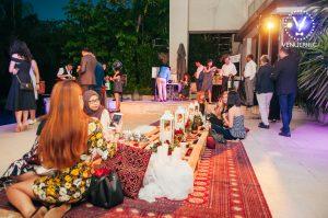 venuerific-5th-year-anniversary-venuerific-blog-a-starry-starry-night-beautiful-setup