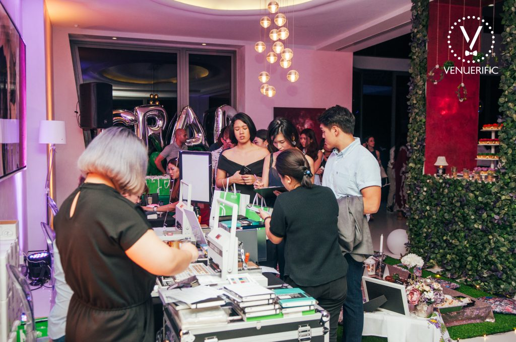 unique-venue-singapore-venuerific-blog-private-estate-sentosa-mansion-reception