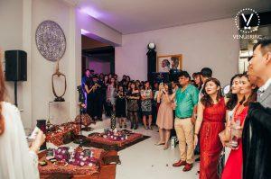 unique-venue-singapore-venuerific-blog-private-estate-sentosa-mansion-wedding
